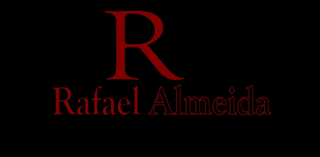 Oliveira Almeida Advogados